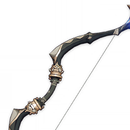 Bow Royal Bow