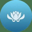 Ganyu Talent - Trail of The Qilin