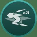 Xiao Constellation - Dissolution Eon Destroyer Of Worlds