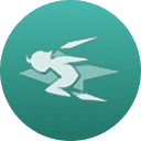 Xiao Talent - Lemniscatic Wind Cycling