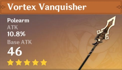 Vortex Vanquisher