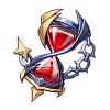 Bloodstained Chivalry Sands of Eon - Bloodstained Final Hour