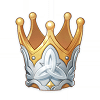 Event Crown Of Insight