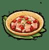 Cooking Jueyun Guoba