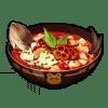 Cooking Wanmin Restaurant's Boiled Fish