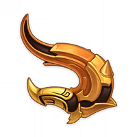 Dragon Lords Crown