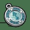 Item Anemo Treasure Compass