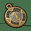 Item Geo Treasure Compass
