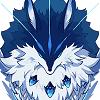 Weekly Boss Andrius Wolf Of North