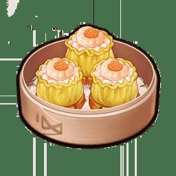 Fullmoon Egg
