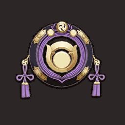 Catalyst Hakushin Ring