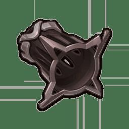 Material Chaos Gear