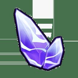 Specialty Crystal Marrow