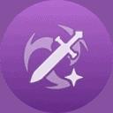 Raiden Shogun Talent - Enlightened One