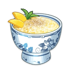 Cooking Rice Pudding