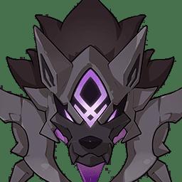 Thundercraven Rifthound Whelp